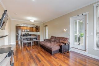 """Photo 16: 214 2627 SHAUGHNESSY Street in Port Coquitlam: Central Pt Coquitlam Condo for sale in """"VILLAGIO"""" : MLS®# R2546687"""
