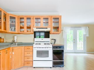 Photo 6: 52 North River Road in Lake George: 404-Kings County Residential for sale (Annapolis Valley)  : MLS®# 202114666