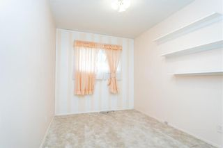 Photo 11: 26 Colonial Court in Winnipeg: Canterbury Park Residential for sale (3M)  : MLS®# 1914652