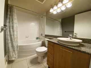 "Photo 7: 513 7831 WESTMINSTER Highway in Richmond: Brighouse Condo for sale in ""Carpi"" : MLS®# R2490810"