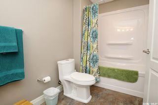 Photo 39: 4802 Sandpiper Crescent East in Regina: The Creeks Residential for sale : MLS®# SK873841