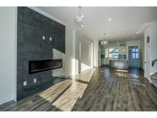 Photo 4: 36051 EMILY CARR Green in Abbotsford: Abbotsford East House for sale : MLS®# R2227849