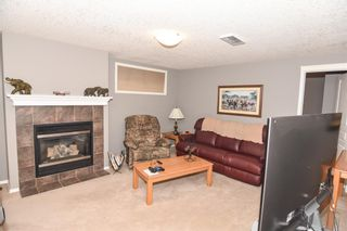Photo 43: 149 West Lakeview Point: Chestermere Semi Detached for sale : MLS®# A1122106