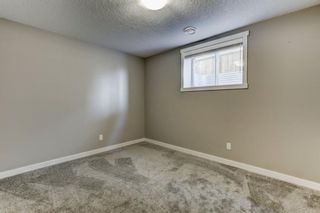 Photo 22: 27 Havenfield: Carstairs Detached for sale : MLS®# A1103516