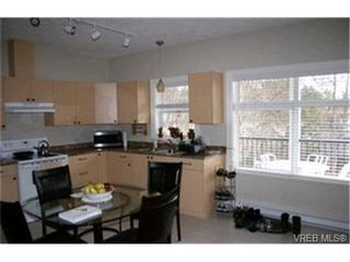 Photo 7:  in VICTORIA: La Thetis Heights House for sale (Langford)  : MLS®# 423907
