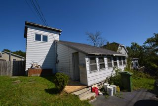 Photo 1: 9 Penny Avenue in Halifax: 7-Spryfield Residential for sale (Halifax-Dartmouth)  : MLS®# 202119332
