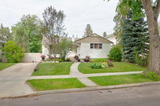 Photo 2: 14636 92A Avenue in Edmonton: Zone 10 House for sale : MLS®# E4262544