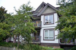 "Photo 30: 305 1533 E 8TH Avenue in Vancouver: Grandview Woodland Condo for sale in ""Credo"" (Vancouver East)  : MLS®# R2621779"