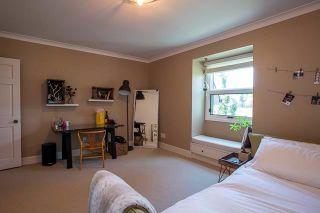 Photo 28: 467 Park Boulevard East in Winnipeg: Tuxedo Residential for sale (1E)  : MLS®# 202017789