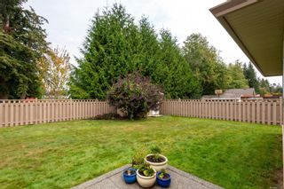 Photo 33: 196 Maryland Rd in : CR Willow Point House for sale (Campbell River)  : MLS®# 857231