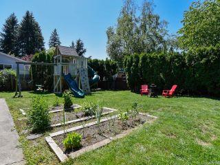 Photo 42: 361 URQUHART Avenue in COURTENAY: CV Courtenay City House for sale (Comox Valley)  : MLS®# 787555
