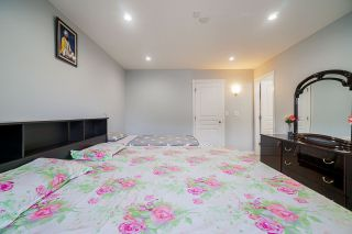 Photo 14: 34 6366 126 Street in Surrey: Panorama Ridge Townhouse for sale : MLS®# R2555439