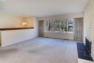 Photo 4: 1519 Winchester Rd in VICTORIA: SE Mt Doug House for sale (Saanich East)  : MLS®# 806818