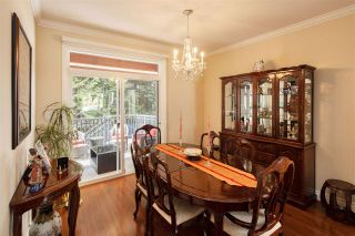 """Photo 8: 74 1701 PARKWAY Boulevard in Coquitlam: Westwood Plateau House for sale in """"TANGO"""" : MLS®# R2572995"""