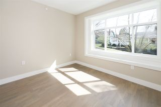 Photo 13: 3475 OXFORD Street in Vancouver: Hastings Sunrise House for sale (Vancouver East)  : MLS®# R2494868