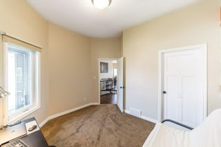 Photo 20: 8 OASIS Court: St. Albert House for sale : MLS®# E4254796