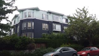 Photo 9: 402 8791 FRENCH Street in Vancouver: Marpole Condo for sale (Vancouver West)  : MLS®# R2124182