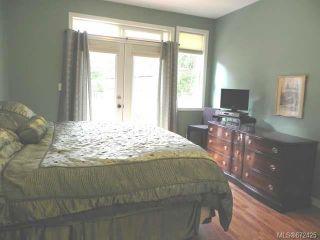 Photo 11: 1292B Martin Pl in COURTENAY: CV Courtenay City Half Duplex for sale (Comox Valley)  : MLS®# 672425