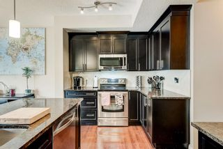Photo 9: 139 Reunion Grove NW: Airdrie Detached for sale : MLS®# A1088645
