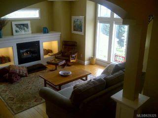 Photo 4: 6251 THOMSON TERRACE in DUNCAN: Z3 Duncan House for sale (Zone 3 - Duncan)  : MLS®# 635325