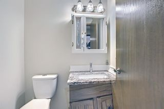 Photo 32: 335 Queensland Place SE in Calgary: Queensland Detached for sale : MLS®# A1137041