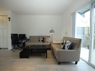 """Photo 4: 16 2325 RANGER Lane in Port Coquitlam: Riverwood Townhouse for sale in """"Fremont Blue"""" : MLS®# R2272901"""