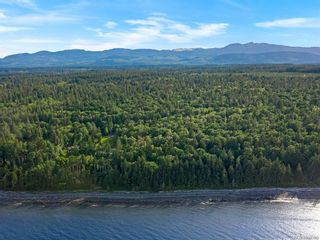 Photo 22: Lot 2 Eagles Dr in : CV Courtenay North Land for sale (Comox Valley)  : MLS®# 869395