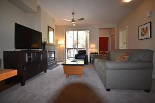Photo 3: 113 A - 2049 SUMMIT DRIVE in Panorama: Condo for sale : MLS®# 2459424
