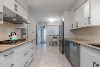 Photo 7: 2551 E PENDER STREET in Vancouver: Renfrew VE House for sale (Vancouver East)  : MLS®# R2567987