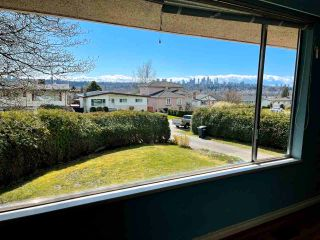 Photo 25: 6905 HYCREST Drive in Burnaby: Montecito House for sale (Burnaby North)  : MLS®# R2561018