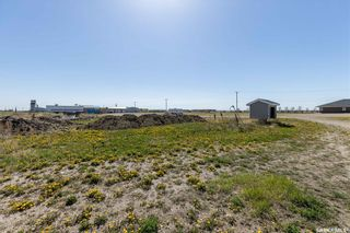 Photo 4: 100 Industrial Drive in Aberdeen: Commercial for sale : MLS®# SK855978