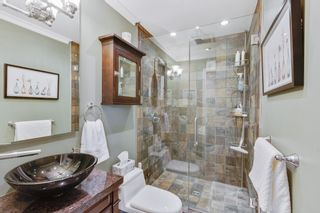 Photo 12: 2727 BYRON Road in North Vancouver: Blueridge NV House for sale : MLS®# R2614908