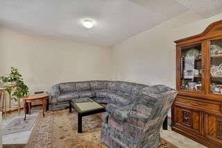 Photo 17: 850 37 Street NW in Calgary: Parkdale Detached for sale : MLS®# C4297148