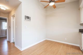 Photo 5: Condo for sale : 2 bedrooms : 1435 Essex Street #5 in San Diego