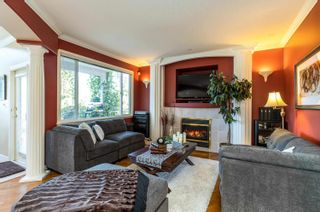 Photo 7: 33163 HAWTHORNE Avenue in Mission: Mission BC House for sale : MLS®# R2619990
