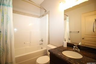 Photo 34: 356 Sparrow Place in Meota: Residential for sale : MLS®# SK841696