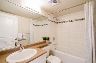 Photo 18: 404 814 ROYAL AVENUE in New Westminster: Downtown NW Condo for sale : MLS®# R2551728