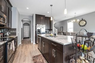 Photo 18: 113 Ranch Rise: Strathmore Semi Detached for sale : MLS®# A1133425