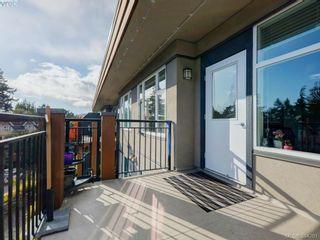Photo 19: 409 662 Goldstream Ave in VICTORIA: La Fairway Condo for sale (Langford)  : MLS®# 772373