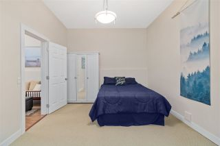 Photo 20: 1081 CORONA Crescent in Coquitlam: Chineside House for sale : MLS®# R2559200