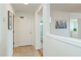 """Photo 25: 2102 612 SIXTH Street in New Westminster: Uptown NW Condo for sale in """"THE WOODWARD"""" : MLS®# R2543865"""