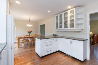 Photo 13: 7219 Tantalon Pl in Central Saanich: CS Brentwood Bay House for sale : MLS®# 845092