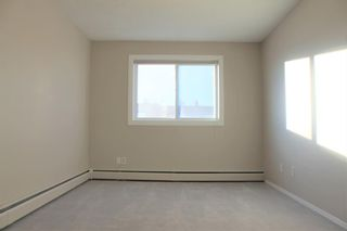 Photo 15: 73 3809 45 Street SW in Calgary: Glenbrook Row/Townhouse for sale : MLS®# A1088587