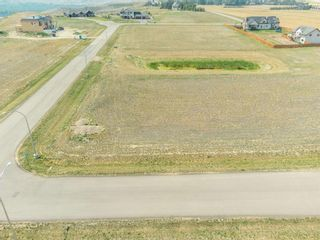 Photo 5: For Sale: 2 Edgemoor Place, Rural Lethbridge County, T1J 4R9 - A1130089