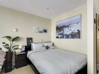 """Photo 16: 2506 501 PACIFIC Street in Vancouver: Downtown VW Condo for sale in """"THE 501"""" (Vancouver West)  : MLS®# R2579990"""