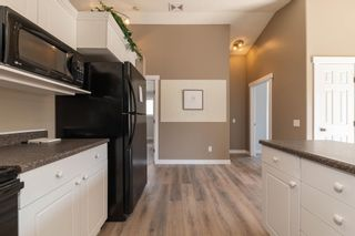 Photo 19: 1 ERINWOODS Place: St. Albert House for sale : MLS®# E4254213