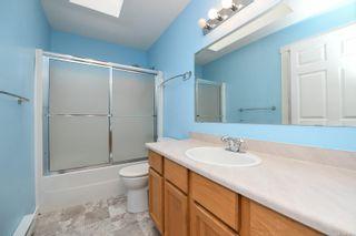 Photo 29: B 2407 Willemar Ave in : CV Courtenay City Half Duplex for sale (Comox Valley)  : MLS®# 870934