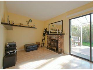 """Photo 5: 6936 134 ST in Surrey: West Newton 1/2 Duplex for sale in """"Bentley"""" : MLS®# F1309630"""