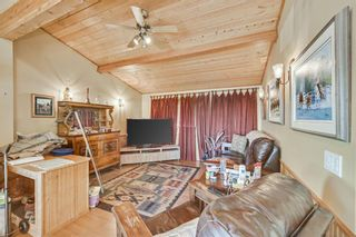 Photo 10: #100, 290187 112 Street E: Rural Foothills County Detached for sale : MLS®# A1147964