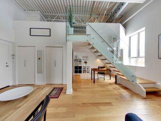 Photo 8: 347 Sorauren Ave Unit #216 in Toronto: Roncesvalles Condo for sale (Toronto W01)  : MLS®# W3705897